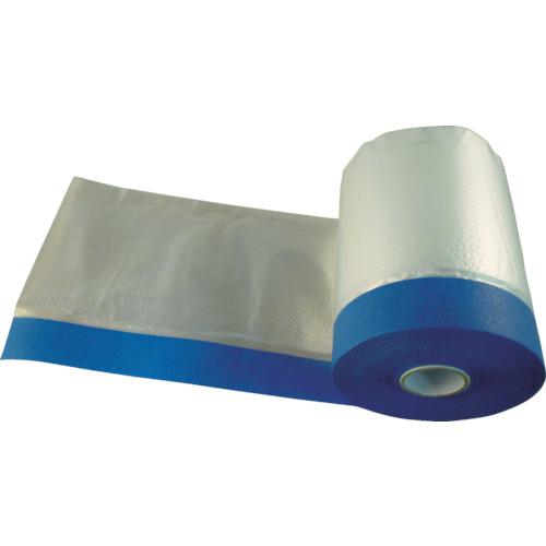 ■〒テサテープ/テサテープ テープ【4372-550-33】(8365677)テサテープ 建築外装用マスカー 受注単位64