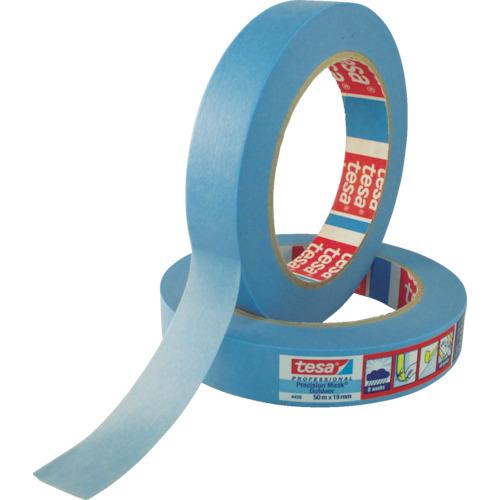 ■〒テサテープ/テサテープ テープ【4439-30-50】(8365661)テサテープ マスキングテープ建築外装・養生用 受注単位30