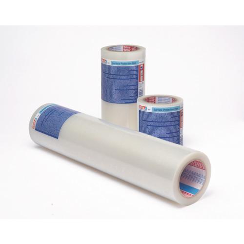 『カード対応OK!』■〒テサテープ【4848PV1-1000-100】(4945492) 保護テープ 受注単位1