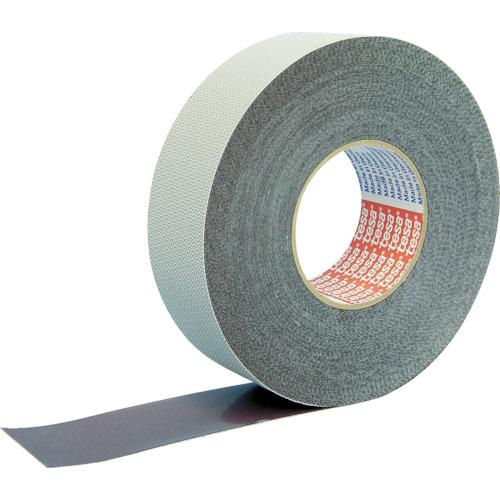 『カード対応OK!』■〒テサテープ(株)/テサテープ【4863-PV3-50X25】(4911342)ストップテープ 4863(エンボス)PV3 50mmx25m 受注単位1
