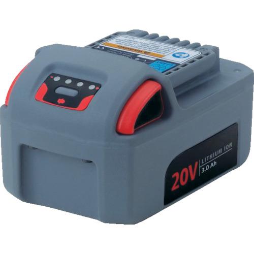 ■〒Ingersoll Rand社/IR 電動工具【BL2022】(8217920) IR 電池パック 発注単位1