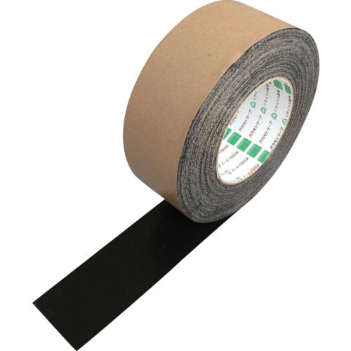■〒オカモト粘着製品部/オカモト テープ【BW02100】(8283099)オカモト 防水ブチル両面テープ BW02 100ミリ 受注単位8