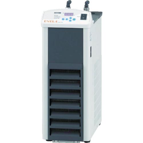 ####■〒東京理化器械/東京理化 機器【CCA-1112A】(8590669)東京理化 クールエース 冷却水循環装置(チラー)CCA-1112A 受注単位1