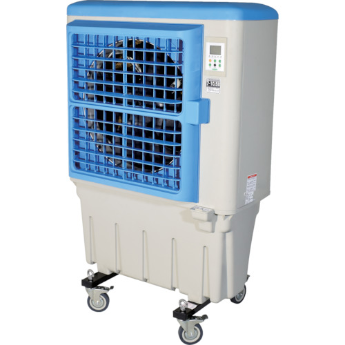 ####■〒日動工業/日動 ランプ【CF-290N】(8371250)日動 気化式大型冷風機 クールファン 受注単位1