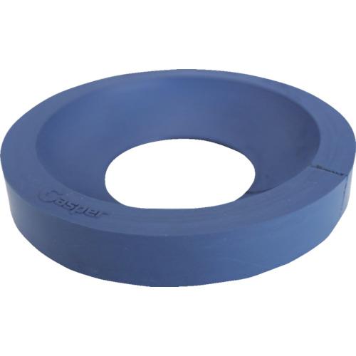 ■〒マルイチ/マルイチ キャスター【CP-EPDM-S-BL】(8558606)マルイチ キャスパー (クリーンルーム仕様)Sサイズ ブルー 受注単位100