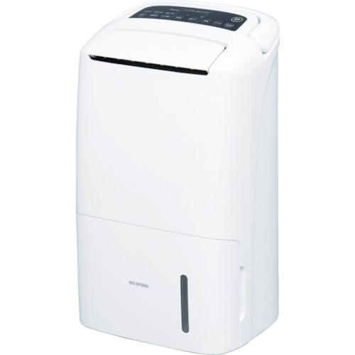 ■〒アイリスオーヤマ/IRIS オフィス用品【DCE-120】(8555468)IRIS 空気清浄機能付除湿機 受注単位1