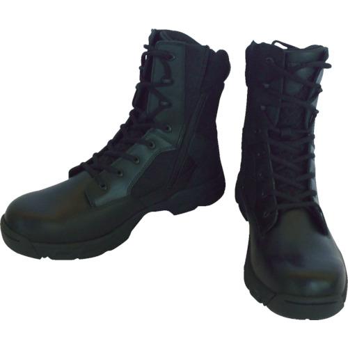 ■〒WOLVERINE社/Bates 靴【E06688EW9.5】(8597292)Bates CODE6 2 受注単位1