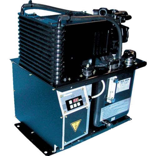 ■〒ダイキン工業/ダイキン 油圧機器【EHU30R-M0702-30】(8195901) ダイキン 油圧ユニット エコリッチR 発注単位1