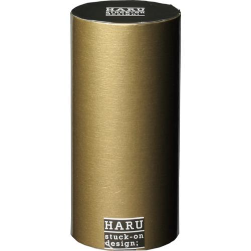■〒ニトムズ/ニトムズ テープ【F1211】(8315296)ニトムズ HARU 和紙テープ 150幅X10M RP01 受注単位8