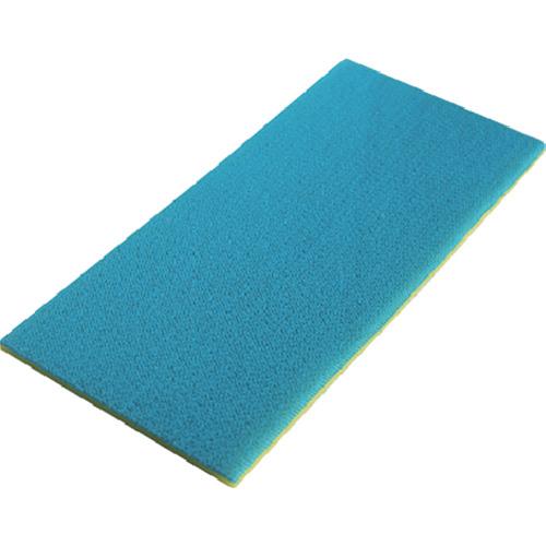 ■〒アイセン/aisen 清掃用品【GP015】(8556216)aisen トレピカ 洗浄モップ取替えシート ブルー 受注単位20