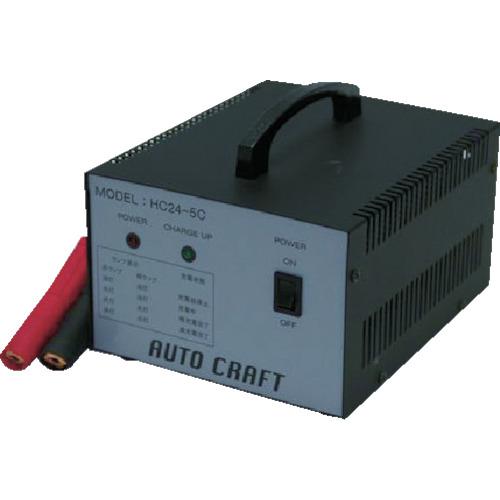 ■〒エー・ディ・ティ/ADT 運搬車【HC24-5.0C】(8195159) ADT Movexx T1000P用バッテリー充電器 日本市場用 発注単位1