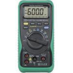 『カード対応OK!』■〒共立電気計器(株)/KYORITSU【KEW1012】(4796357)デジタルマルチメータ(RMS) 受注単位1