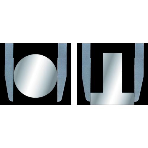 ■〒中村製作所/カノン【LSM30X170】(2519313)ロングジョウノギス300mm 受注単位1