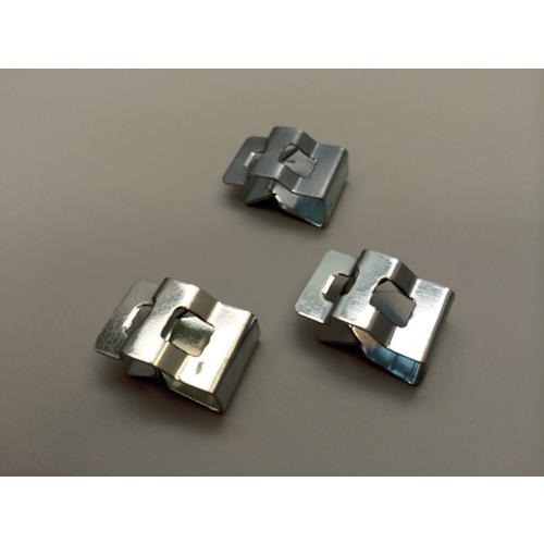 【MCMS30-P-C】(4774621)クリップ型固定具 『カード対応OK!』■〒パンドウイットコーポレーション/パンドウイット 受注単位1