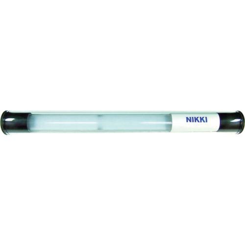 ■〒日機/日機 作業灯【NLL18CG-AC】(8199214) 日機 防水型LED照明灯 12W AC100~240V 発注単位1