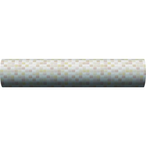 ■〒明和グラビア/明和【REN-05R】(8556195)貼ってはがせる塩ビシート リノベシート 90cm×20m巻き 受注単位1