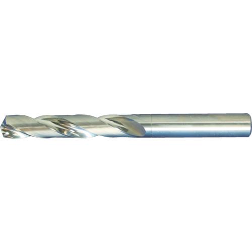 ■〒マパール/マパール ドリルZ【SCD301-0800-2-3-130HA05-HU621】(4909640) PerformanCe-Drill-Titan 内部給油X5D 発注単位1