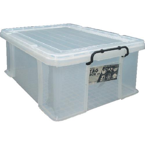 ■〒伸和/シンワ【TG-08】(8167623)タッグボックス08 受注単位4