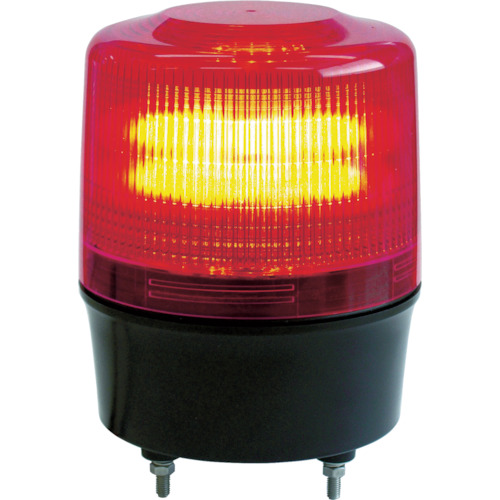 ■〒日惠製作所/NIKKEI【VL12R-D24WR】(8597267)ニコトーチ120 VL12R型 LEDワイド電源 12-24V 受注単位1