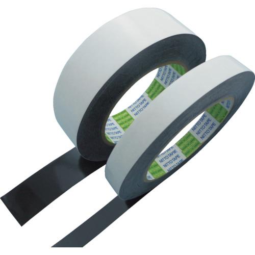 ■〒日東電工/日東【VR-5311-15】(8290880)ゴム固定用両面接着テープ VR-5311 15mmX50m 受注単位56