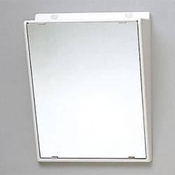 『カード対応OK!』###TOTO パブリック向け【LM530】傾斜鏡受注生産