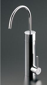 ▽《あす楽》◆15時迄出荷OK!TOTO 水栓金具【TK304A】(旧品番TK304AX) 清水器専用自在水栓(カートリッジ内蔵形)