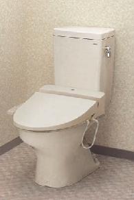 #ミ#Λ台数限定!TOTO タンク+便器【CS670B+SH670BA】便座・手洗いなし