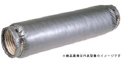 東芝 換気扇部材【DV-200SP2】 消音ダクト