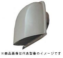 東芝 換気扇部材【DV-250SLF】 長形パイプフード ステンレス製(ガラリ付)