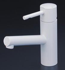 KVK 洗面化粧室【KM7041M4】洗面用シングルレバー式混合栓