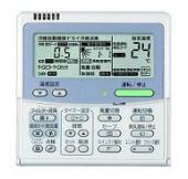東芝 業務用・全交換ユニット 【NF-100HC】(NF100HC) 天井埋込型用フィルター