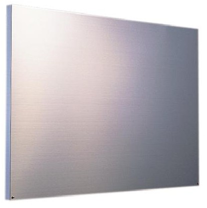 東芝 換気扇システム部材【RM-970MS】(RM970MS) レンジフードファン用 幅90cm 前幕板(標準・自動タイプ用)