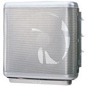 東芝 インテリア有圧換気扇【VFM-P35AF】 排気専用 厨房用(フィルター付) 単相100V用