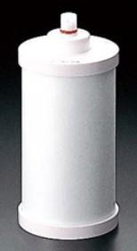『カード対応OK!』▽KVK【Z509】浄水器用カートリッジ(取替用)