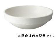 >三栄水栓/SANEI 洗面・洗髪用【HW1050-PU】信楽焼 手洗器 パープル 容量 9L