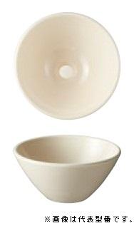 >三栄水栓/SANEI 洗面・洗髪用【HW1053-BG】信楽焼 手洗器 アイボリー 容量 3.5L