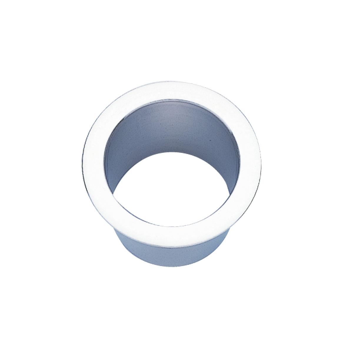 リラインス アクセサリー【R1014】カウンタートップクズ投入口(フタなし)