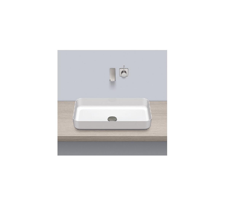 リラインス 洗面器/手洗器 アラペ【SB.SR650】置き型洗面器