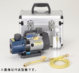 ЯイチネンTASCO/タスコ【TA150SB-2K】ウルトラミニ真空ポンプ