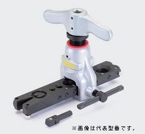 ЯイチネンTASCO/タスコ【TA550DB】フレアーツール電動ドリル兼用