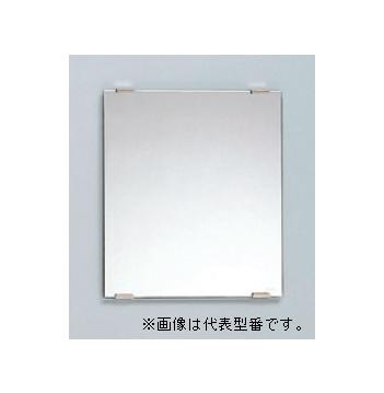 ###TOTO 化粧鏡【YM6090A】一般鏡 角形 600X900