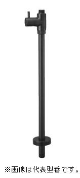 三栄水栓/SANEI【V2161S-D-13】ストレート形止水栓