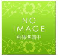 『カード対応OK!』リンナイ ガス給湯器 部材【ROP-U301-E50】排気カバー