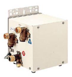 『カード対応OK!』リンナイ ガス給湯器 部材【UF-SU2】ソーラー接続ユニット