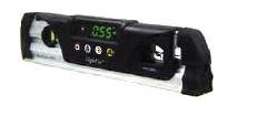 『カード対応OK!』■R.DIGI-PAS【DWL-280PRO】防水型デジタル水平器