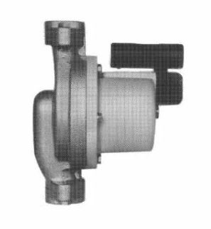 エバラ/荏原 キャンドラインポンプ【20LPN5.04S】50Hz 単相100V LPN型 出力40W 口径20mm