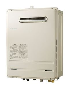 ####ψパロマ ガスふろ給湯器【FH-2010AW】壁掛型・PS標準設置型 オートタイプ 給湯+おいだき 屋外設置 設置フリータイプ 20号
