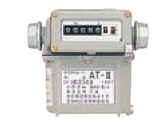 サンダイヤ オイルタンク 部品【AT-II】小型灯油メーカー