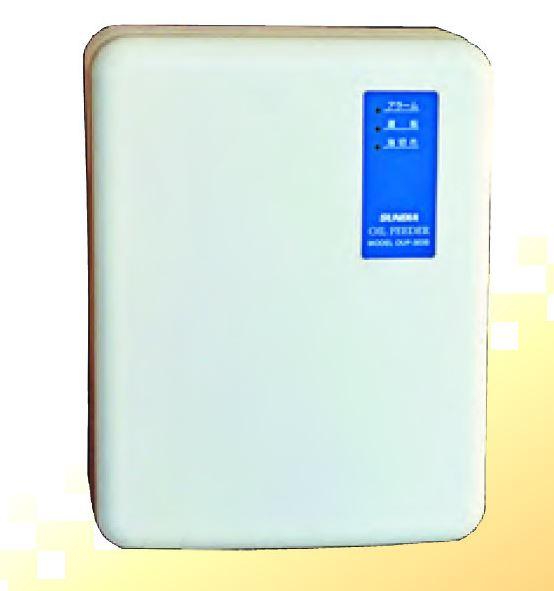 ####サンダイヤ【OUP-303S】オイルフィーダー (大容量2.5Lタイプ) 屋内外兼用
