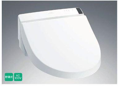 TOTO ホテル向けウォシュレットHX2【TCF5022R】貯湯式 AC100V (旧品番 TCF5022)